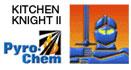 KITCHEN_KNIGHT_II_PYROCHEM