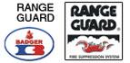 RANGE GUARD