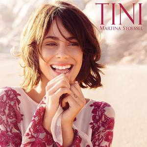 Tini_Martina_Stoessel_album.jpg