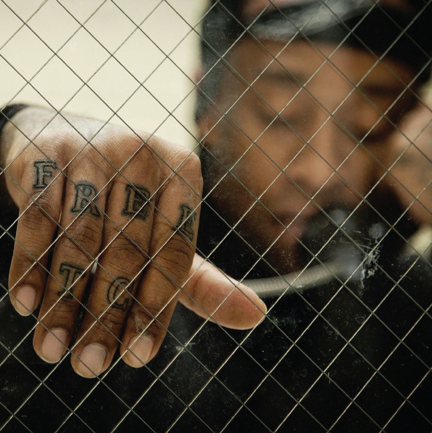 Music Thumbnails 1916_2_Ty Dolla Sign Westside.png