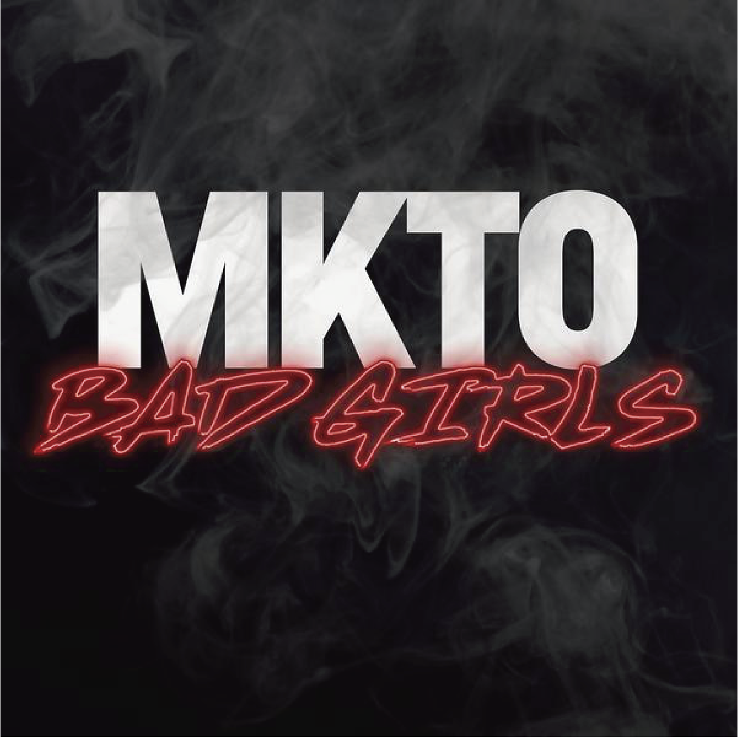 Music Thumbnails 1916_MKTO - Bad Girls.png