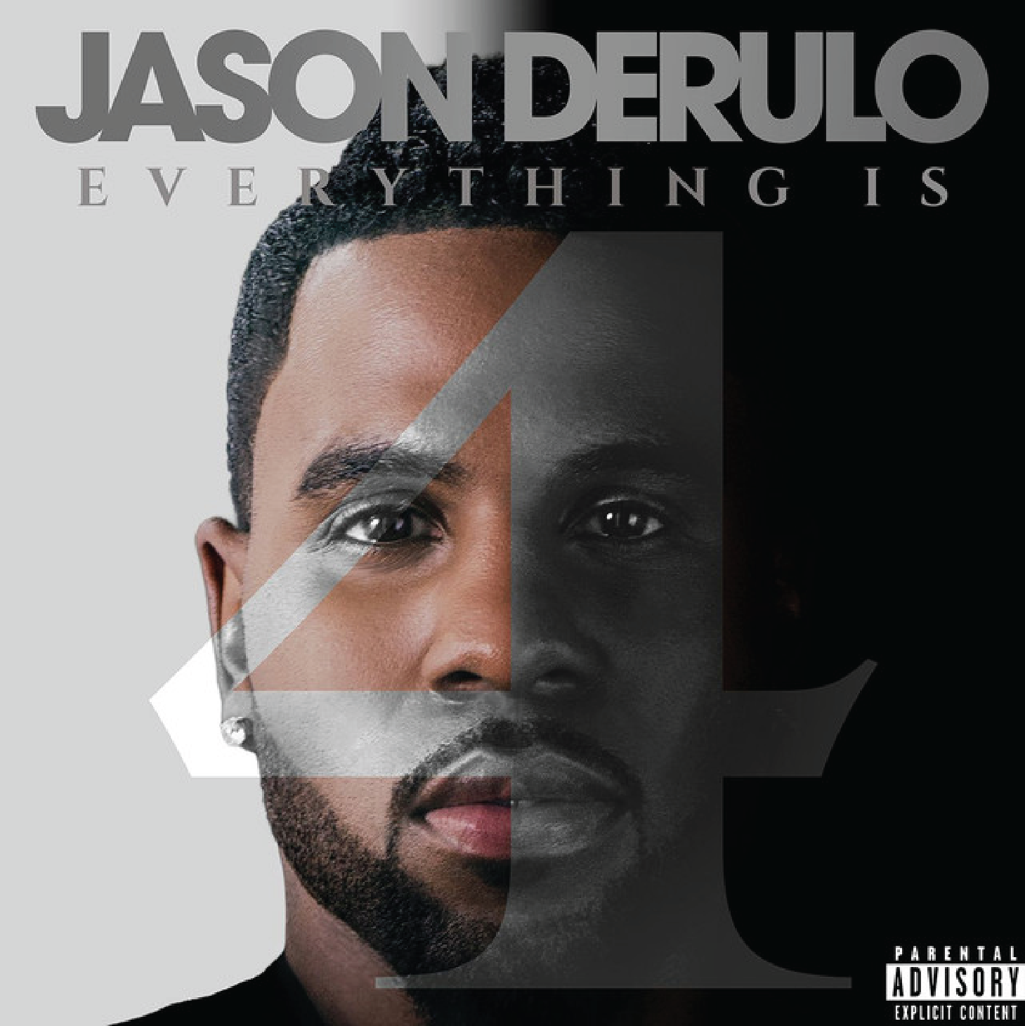 Music Thumbnails 1916_2_everything is 4 jason derulo.png