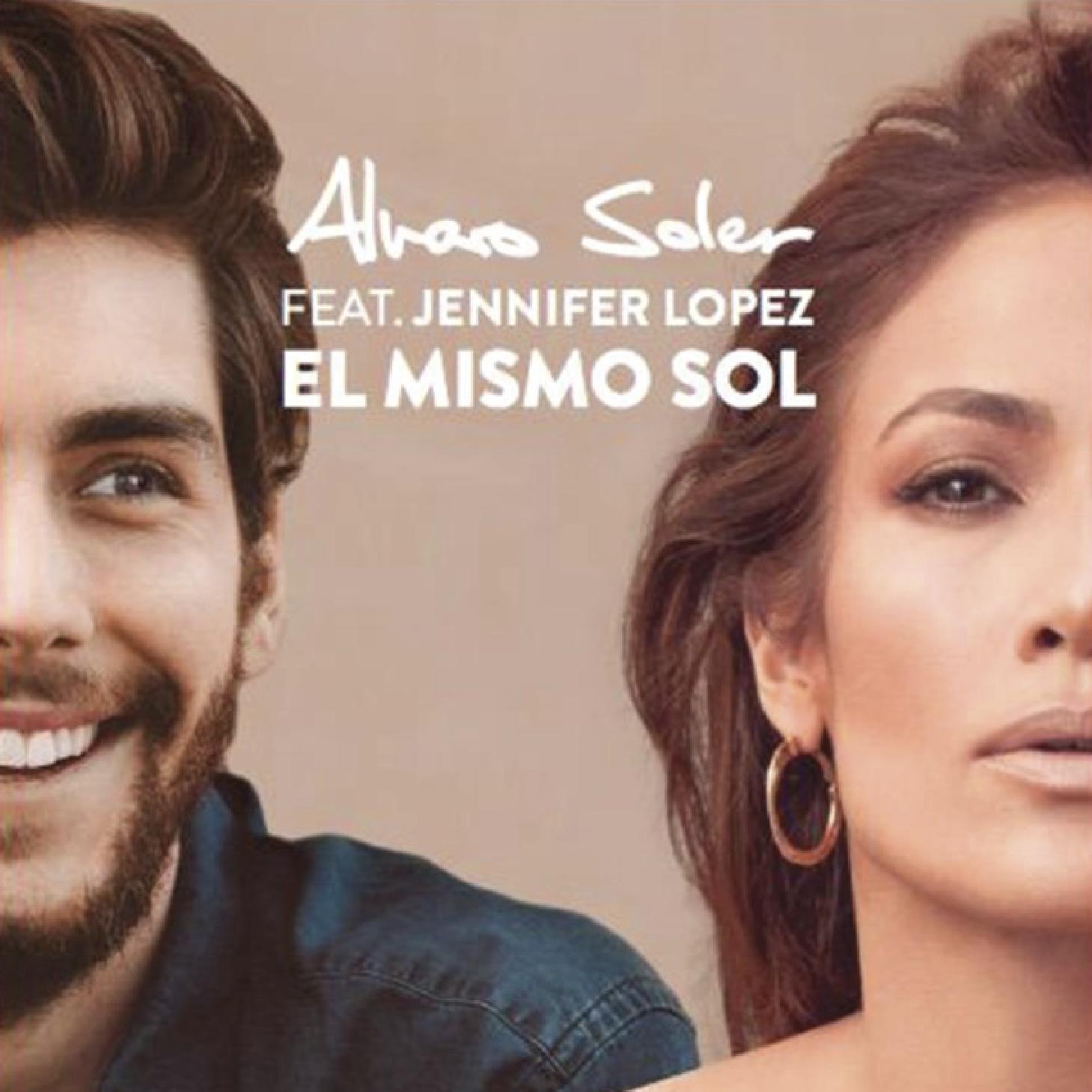 Music Thumbnails 1916_El Mismo Sol (Alvaro Soler ft. JLO).png