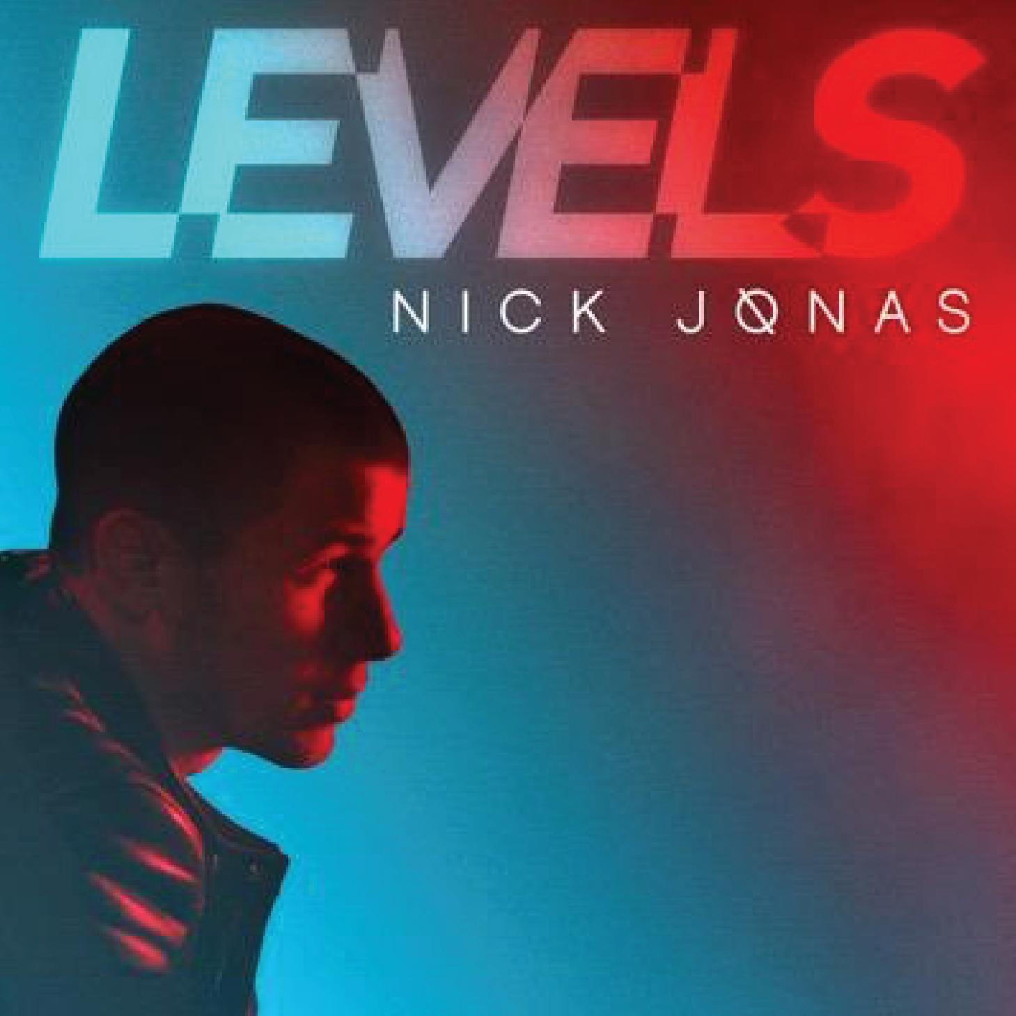 Music Thumbnails 1916_2_Nick Jonas - Levels.png