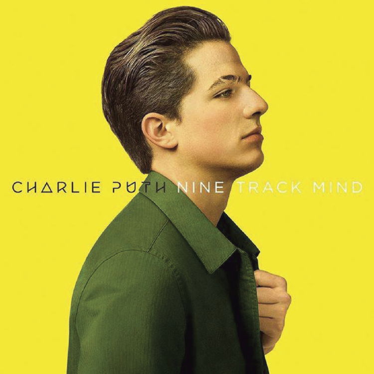 DANGEROUSLY BY CHARLIE PUTH