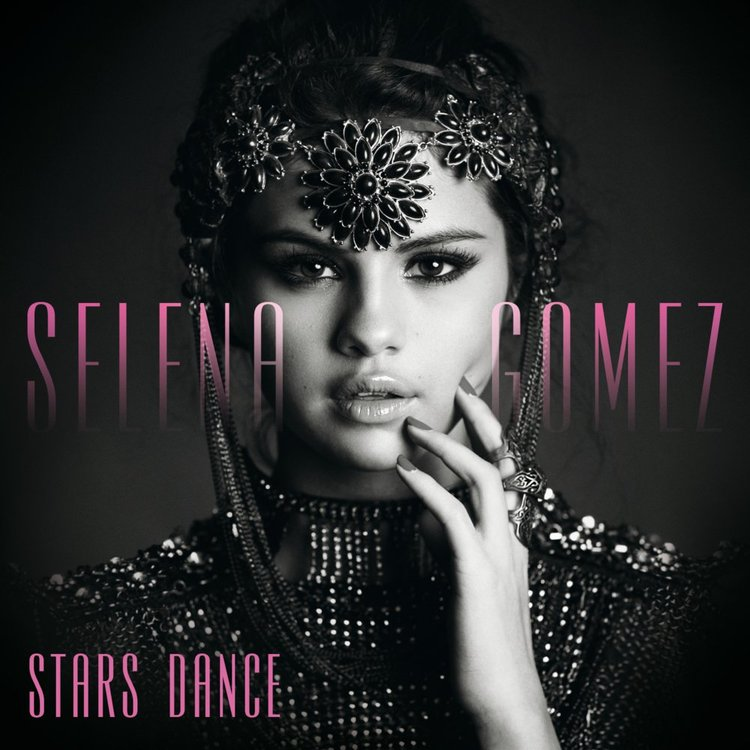 "SELENA GOMEZ'S ""FORGET FOREVER"" BY THE MONSTERS X STRANGERS"