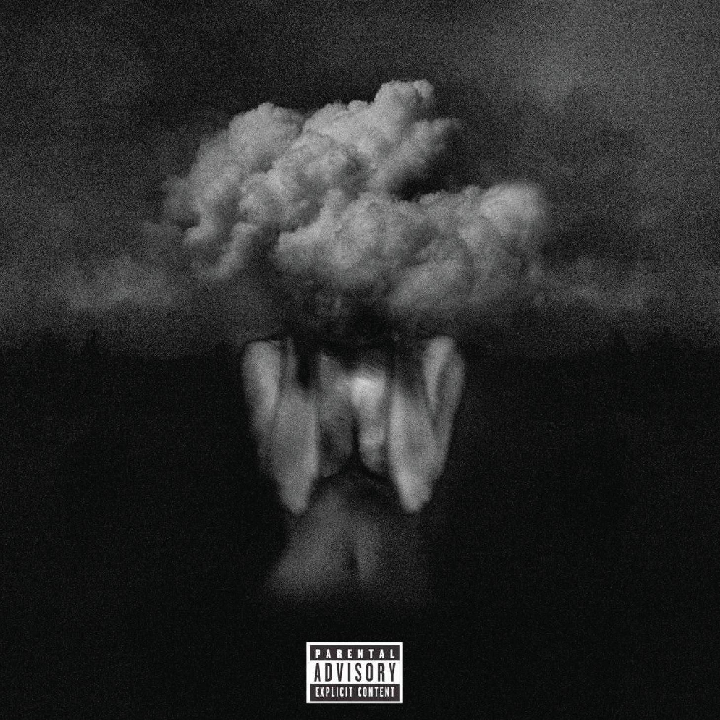 Big Sean's new single produced by DJ Mustard & Kanye West. Engineered by 1916′s James Royo.