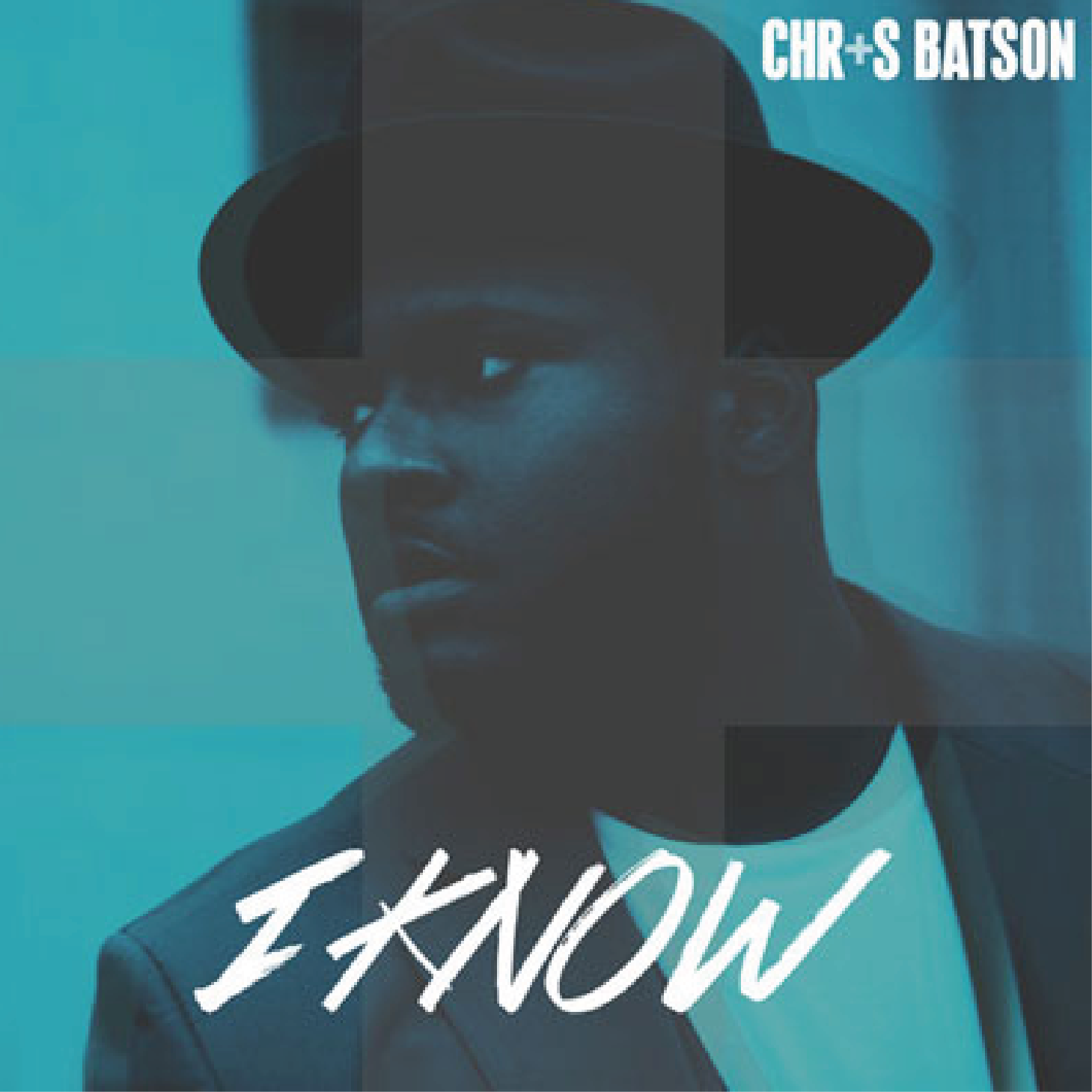 """The new single 'IKNOW' was recently featured in Starz """"Power"""", MTV """"Finding Carter"""" & Vh1 """"Hit The Floor"""". Produced by Chris Batson, T Collar & The Monsters and The Strangerz."""