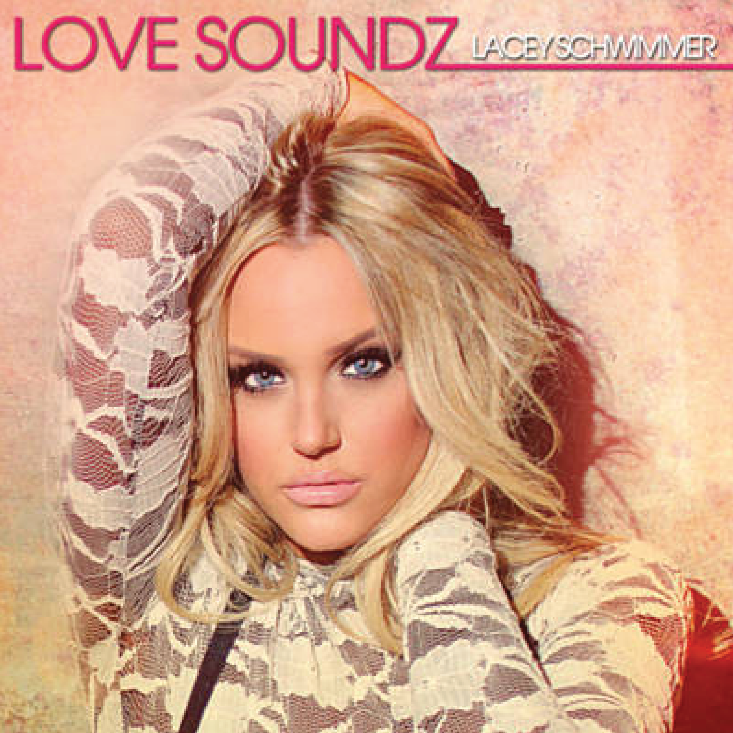1916 THUMBNAILS_Love Soundz - Lacey Schwimmer.png