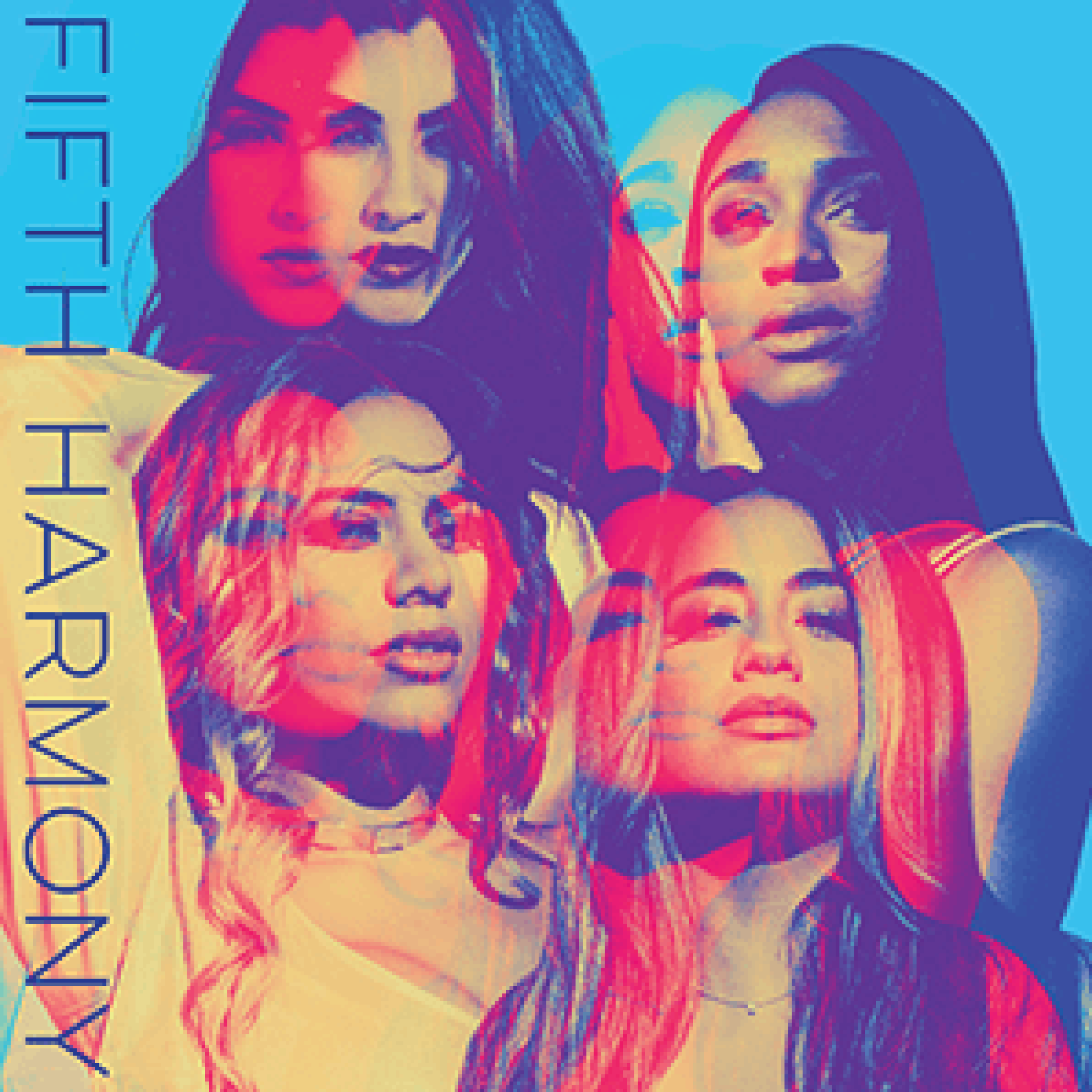 1916 THUMBNAILS_FIFTH HARMONY.png