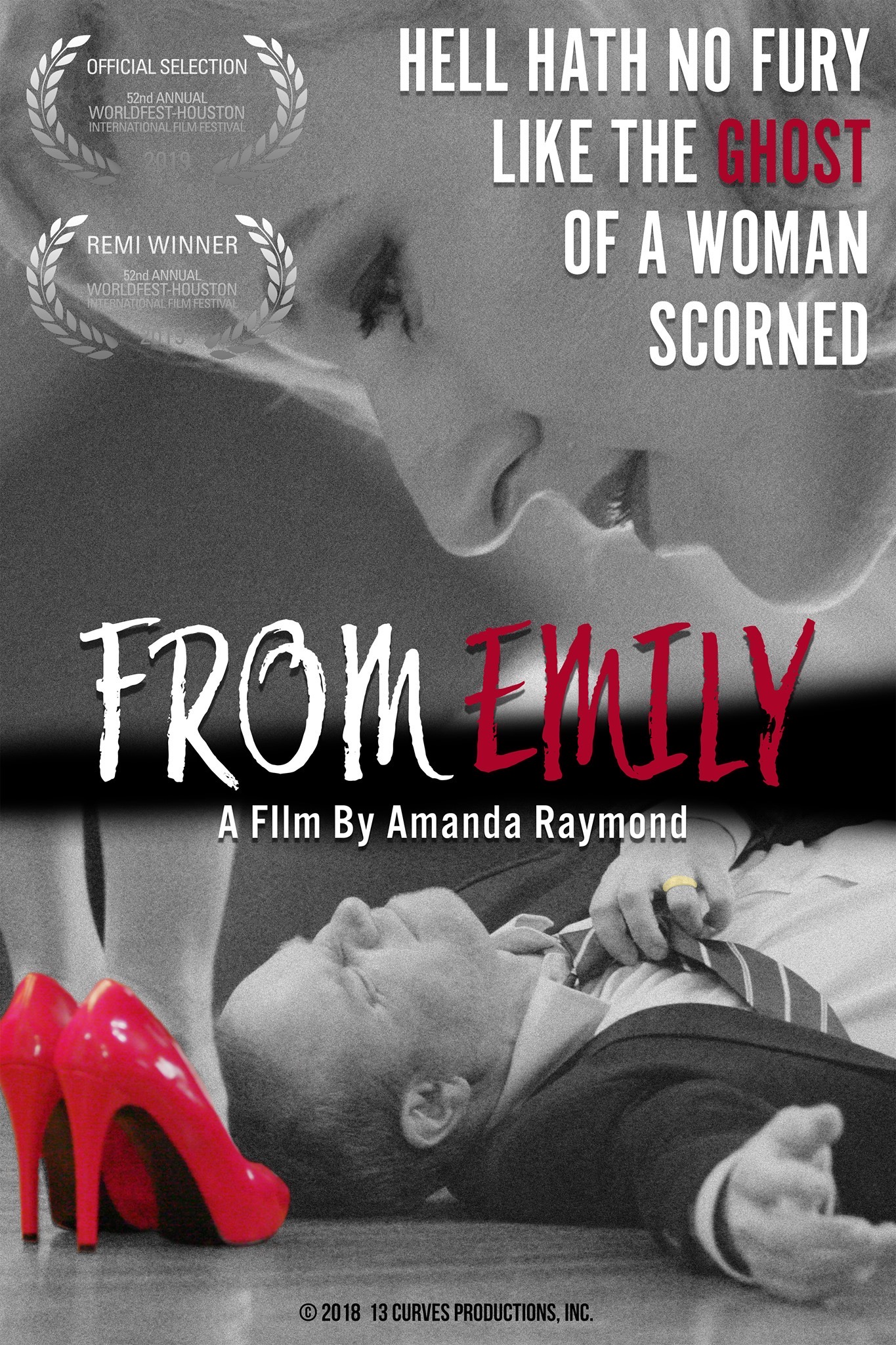 From Emily Poster with Festival Selections.jpeg
