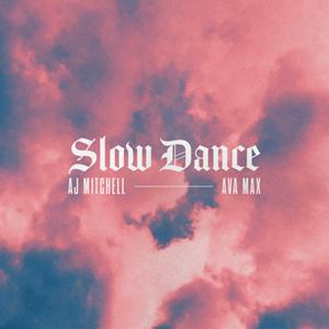SLOW DANCE.jpg