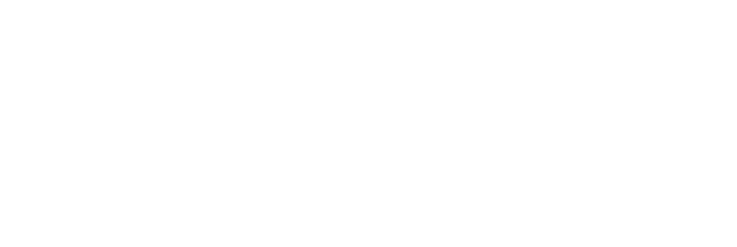 Aquino Logo White.png
