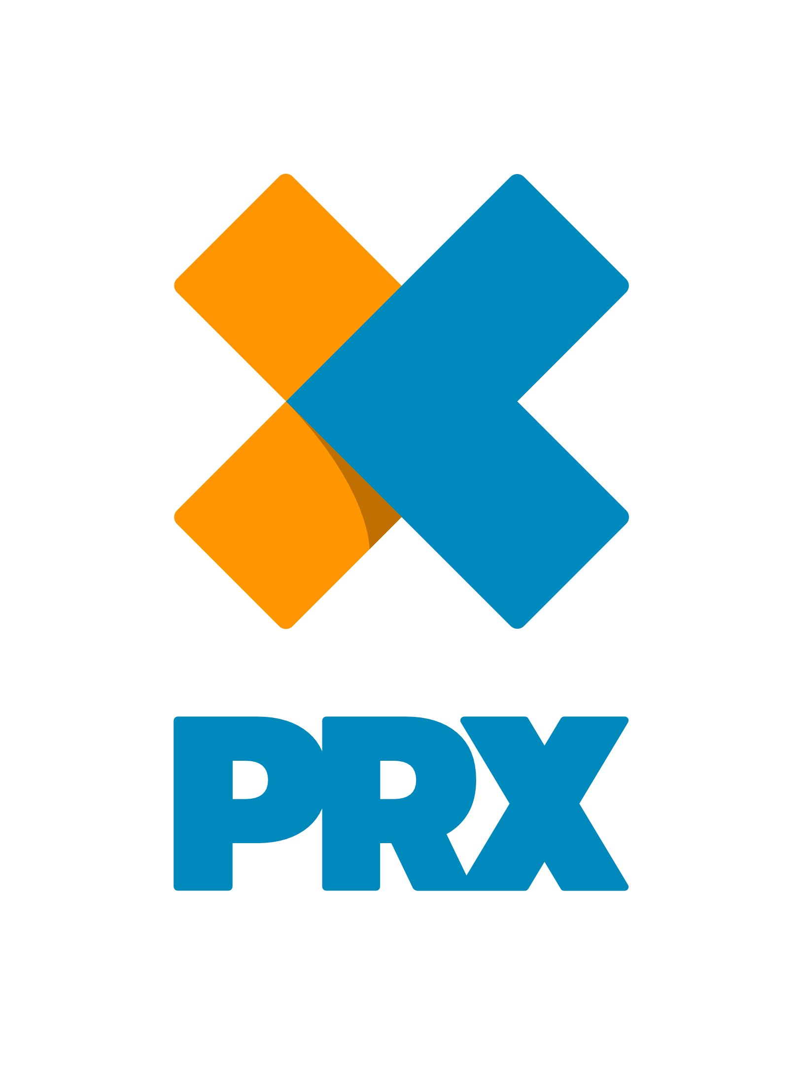 PRX-Logo-Vertical-Color.png