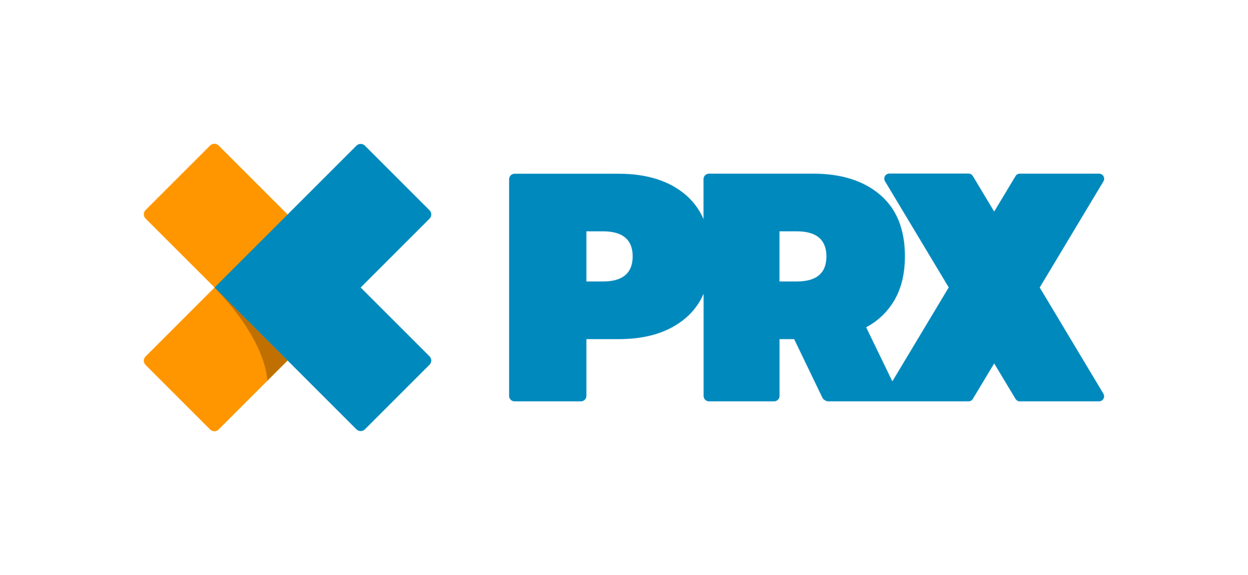 PRX-Logo-Horizontal-Color.png