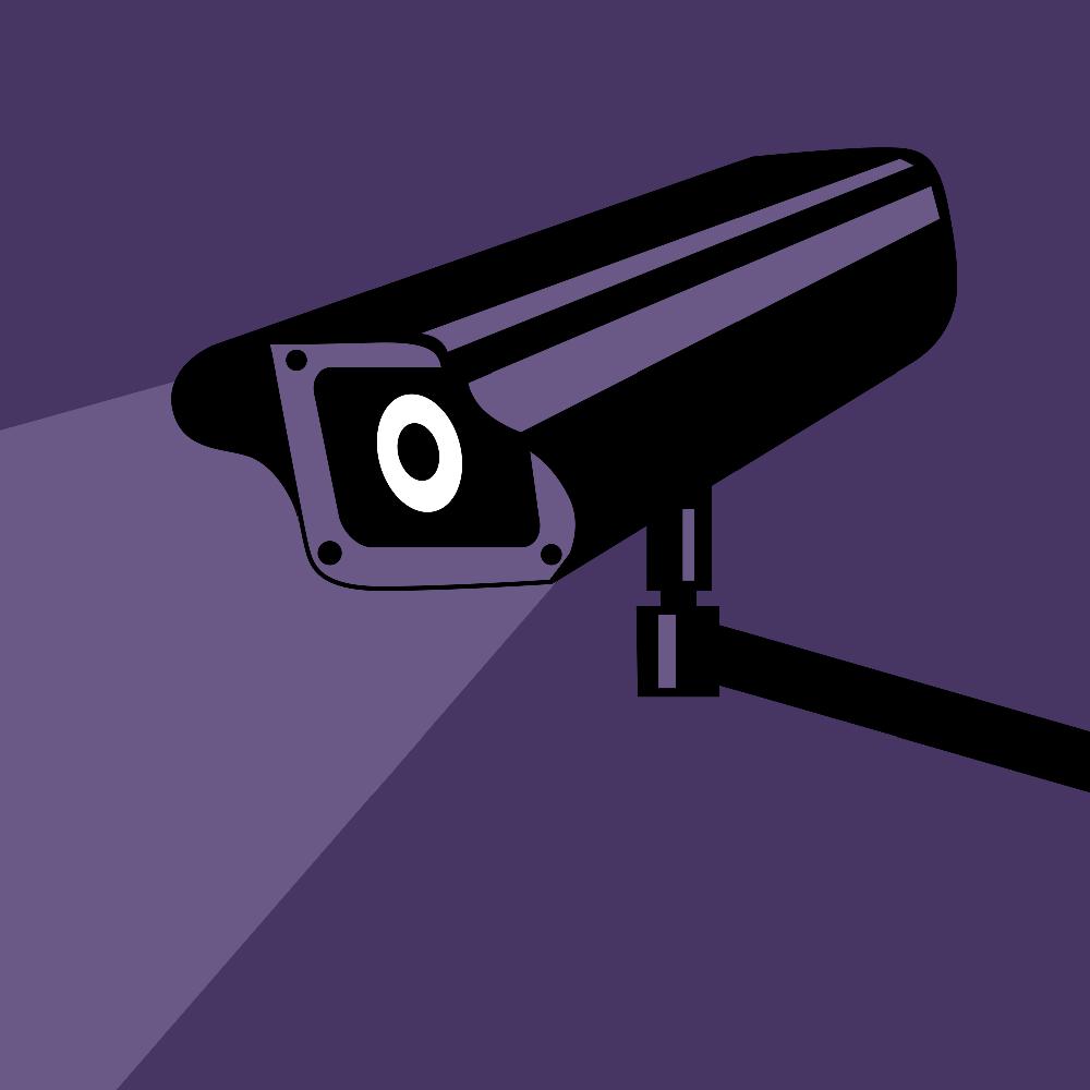 Surveillance.png