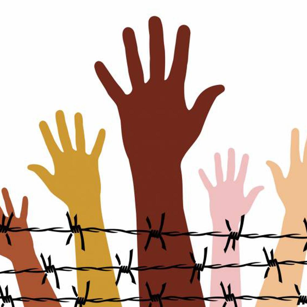 human rights 3.png