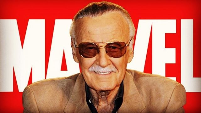 Stan Lee, super hero of all super hero creators.  Rest In Peace, Stan.  Thanks for all of the wonderful characters. .  #randyebishop #musician  #BentleyRecords #music #singersongwriter #americana #guitar #swing #blues #recordingartist #countrymusic #taylorguitars #departingline #hazeleyesmgt #musicismylife #stanlee #marvel #marvelcomics #marvelcinematicuniverse #restinpeace