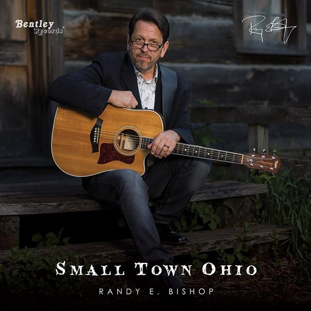 I may live in Orlando, FL, but I'm still just a boy from Small Town Ohio.  Check it out here: . https://itunes.apple.com/us/album/small-town-ohio/1419633084?i=1419633564 .  #randyebishop #musician  #BentleyRecords #music #singersongwriter #americana #guitar #swing #blues #recordingartist #countrymusic #taylorguitars #departingline #hazeleyesmgt #musicismylife #smalltownohio #orlandoflorida #imjustaboy