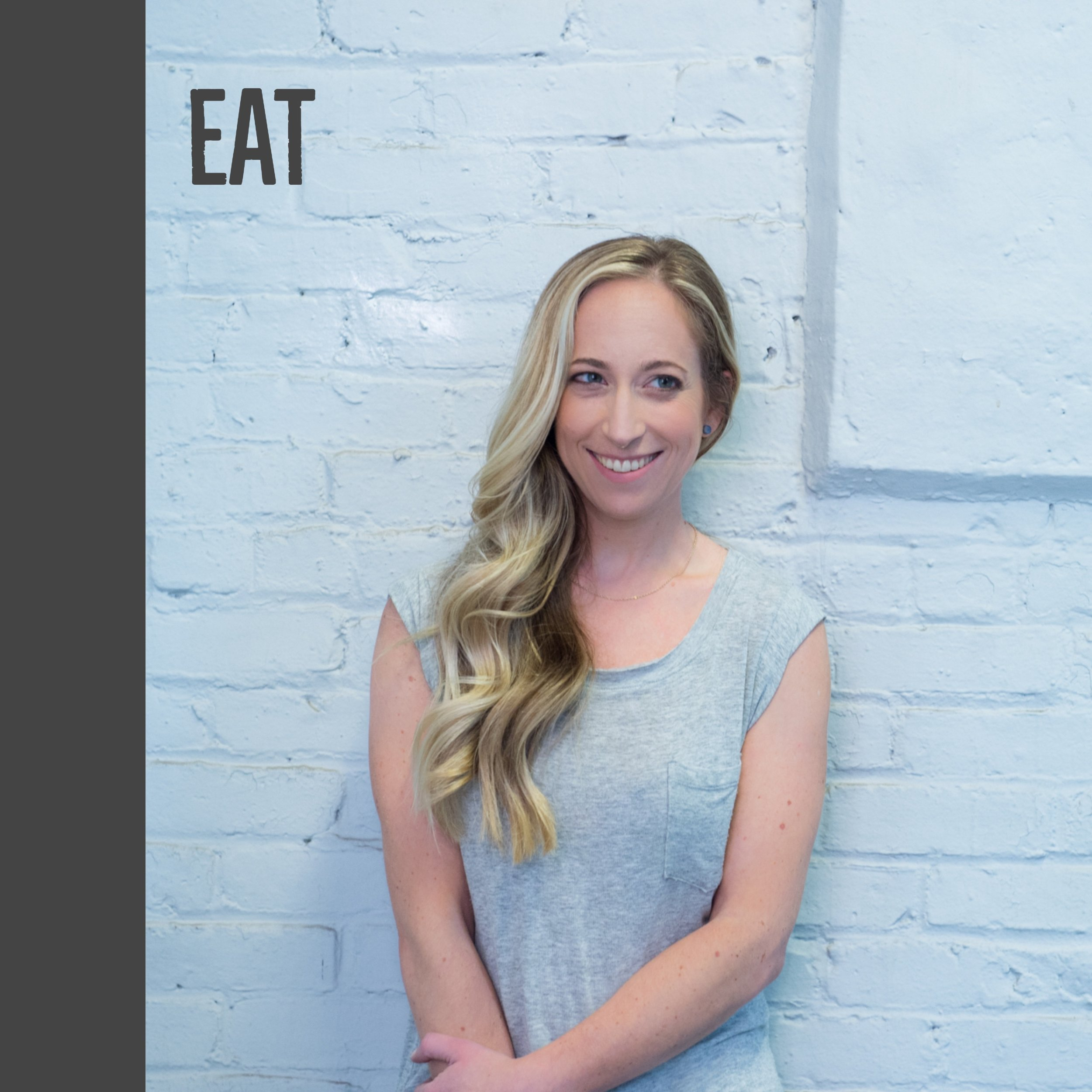 Julie owns Starr Yoga in Boston, MA and Hartford, CT. She is a nutrition expert and nationally recognized creator of individual and corporate wellness programs. She believes in real food for real people.