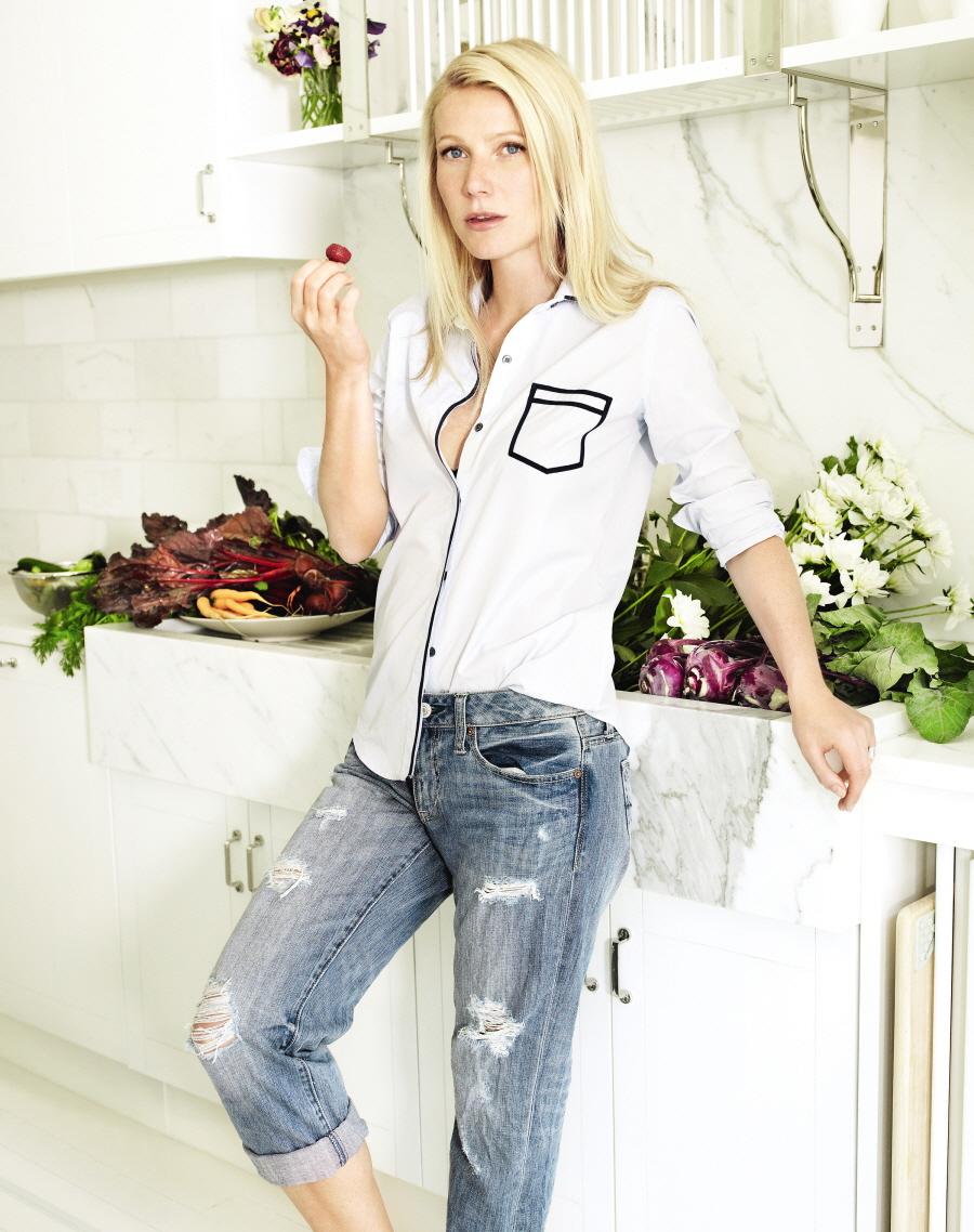 064b9-gwyneth1.jpg