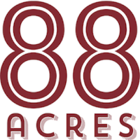 88 acres.png