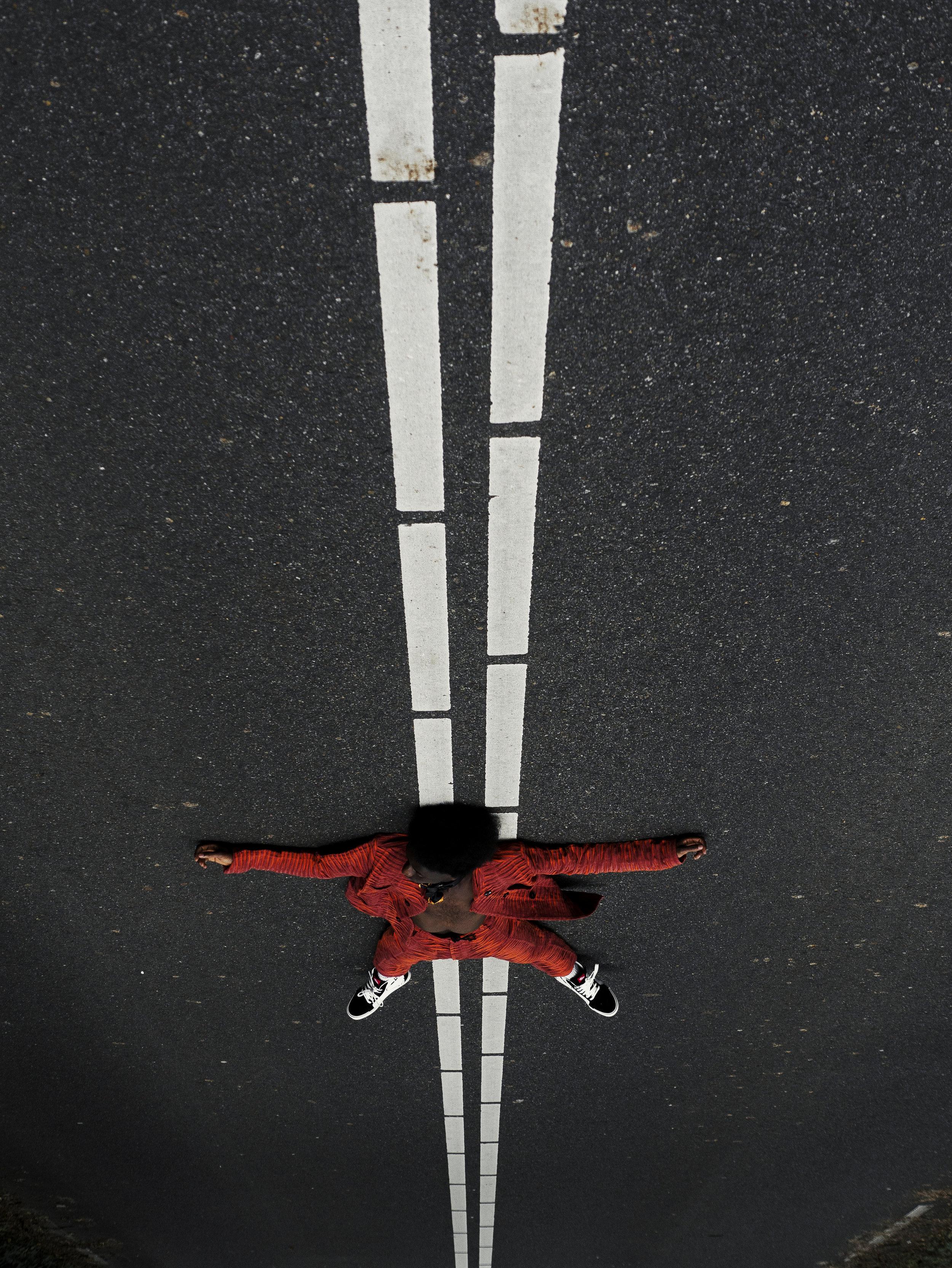 Album Cover Jauy-Way (3).jpg
