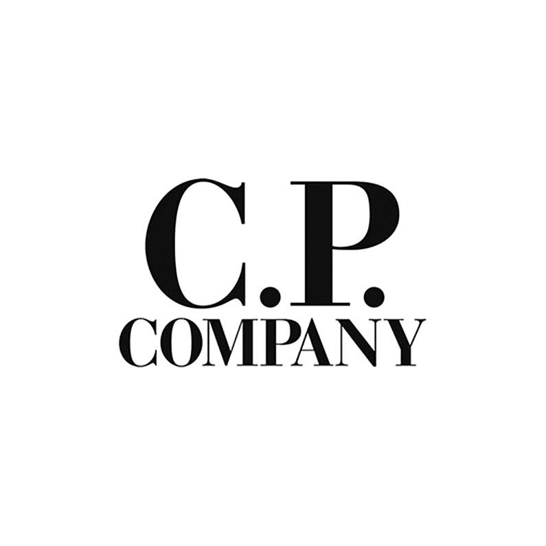 c.pcompany.jpg