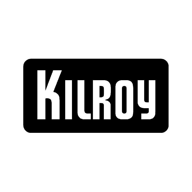 kilroy.jpg