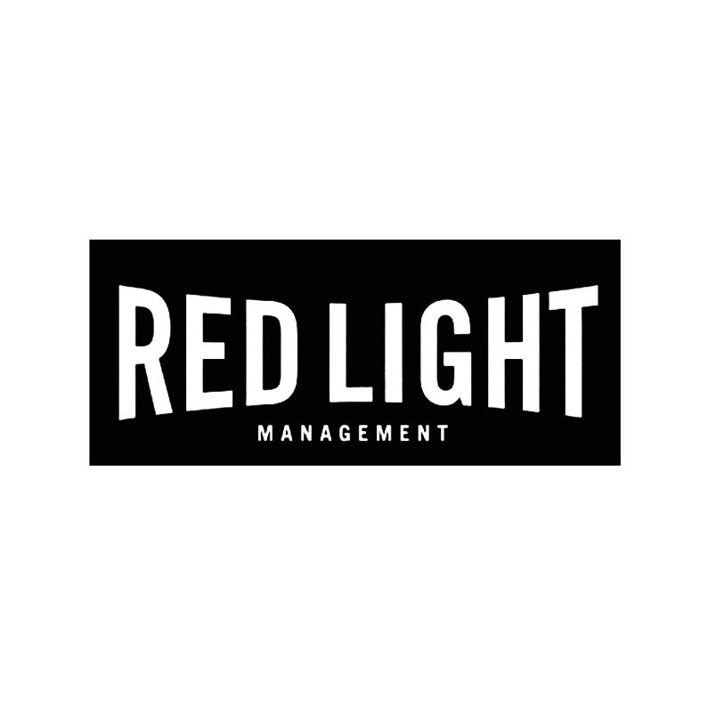 redlightmanagment.jpg