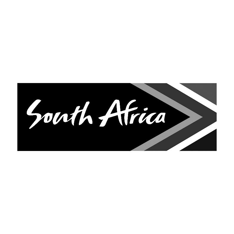 soutafricatourism.jpg
