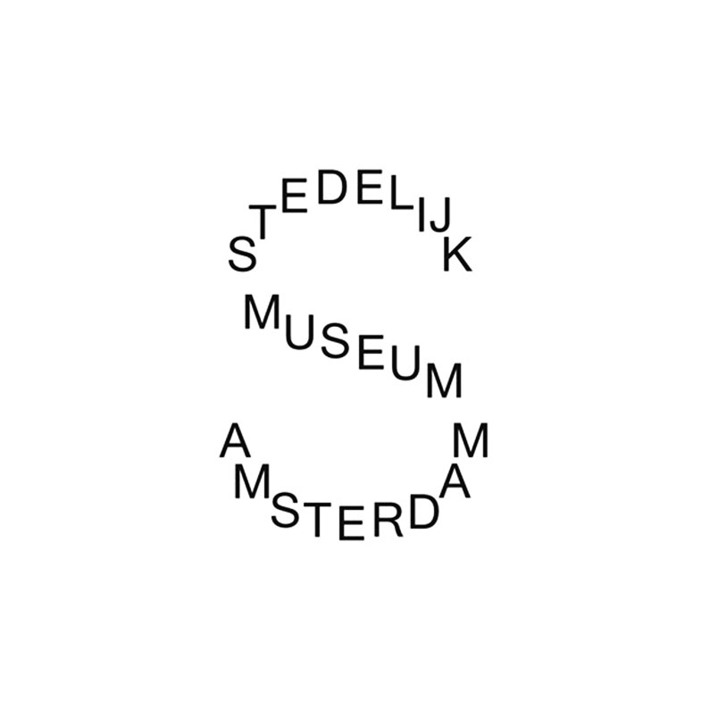 stedelijkmuseum amsterdam.jpg