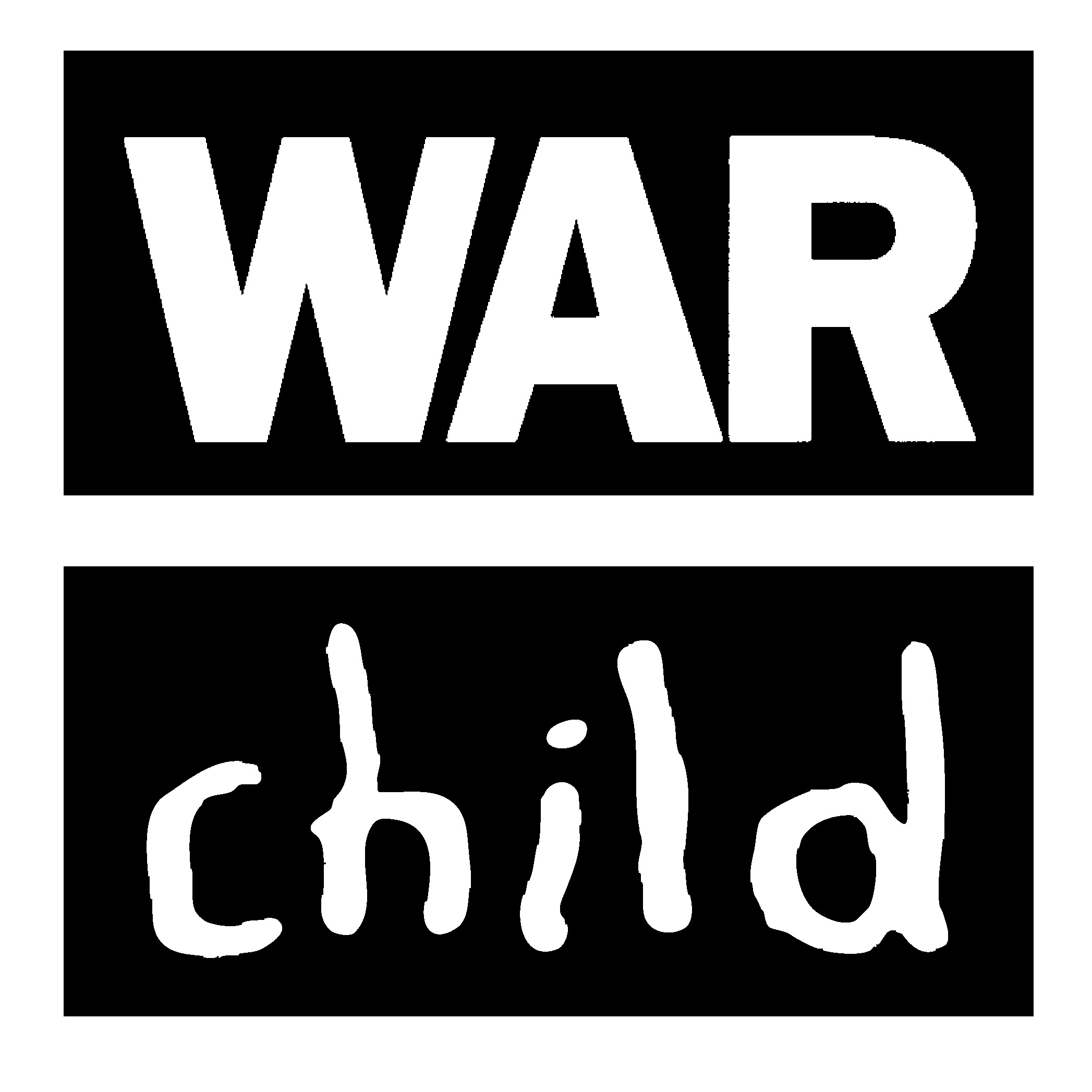 war-child-logo-black-and-white.jpg