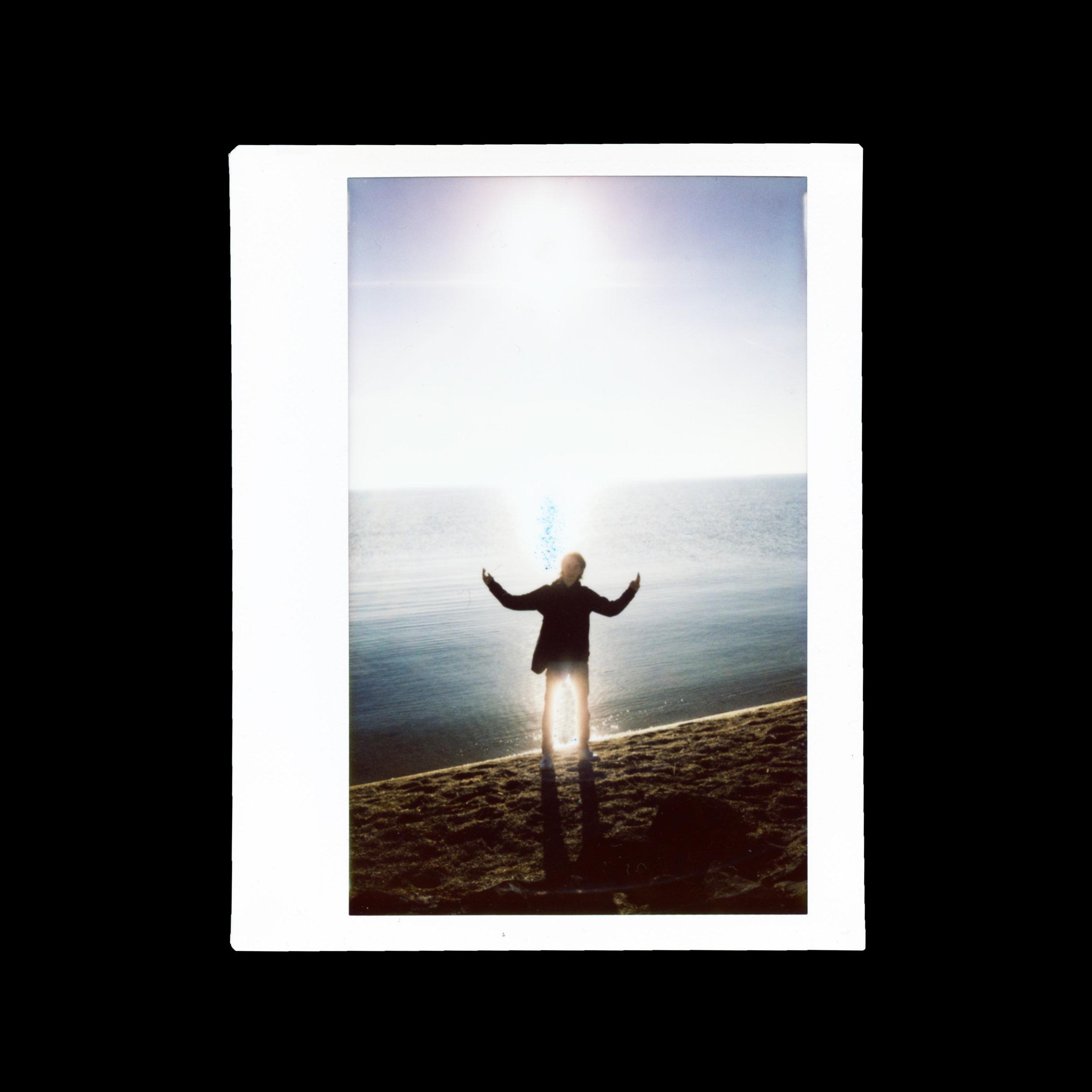 Polaroid Willem Strand.jpg