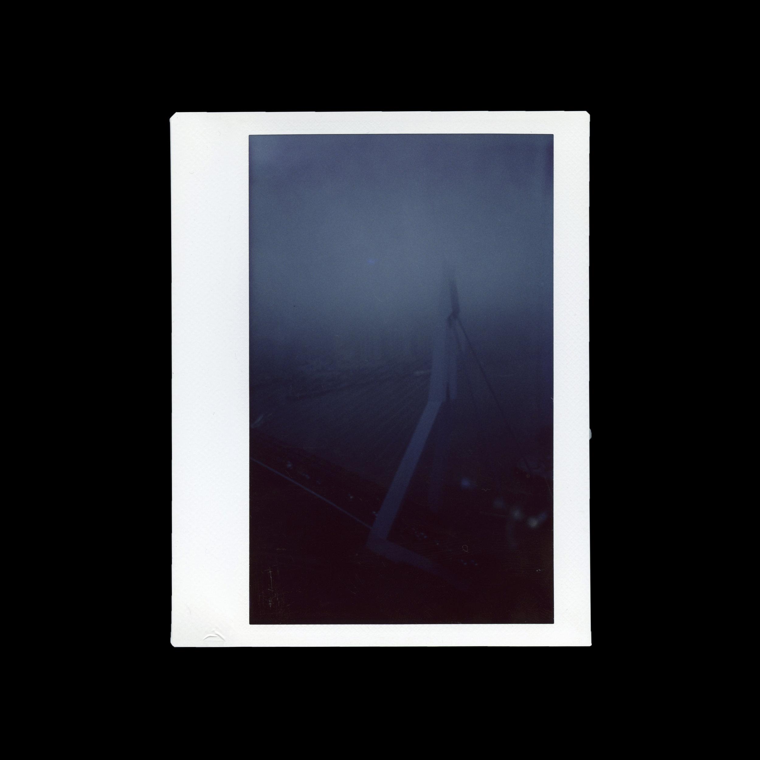Polaroid Rotterdam.jpg