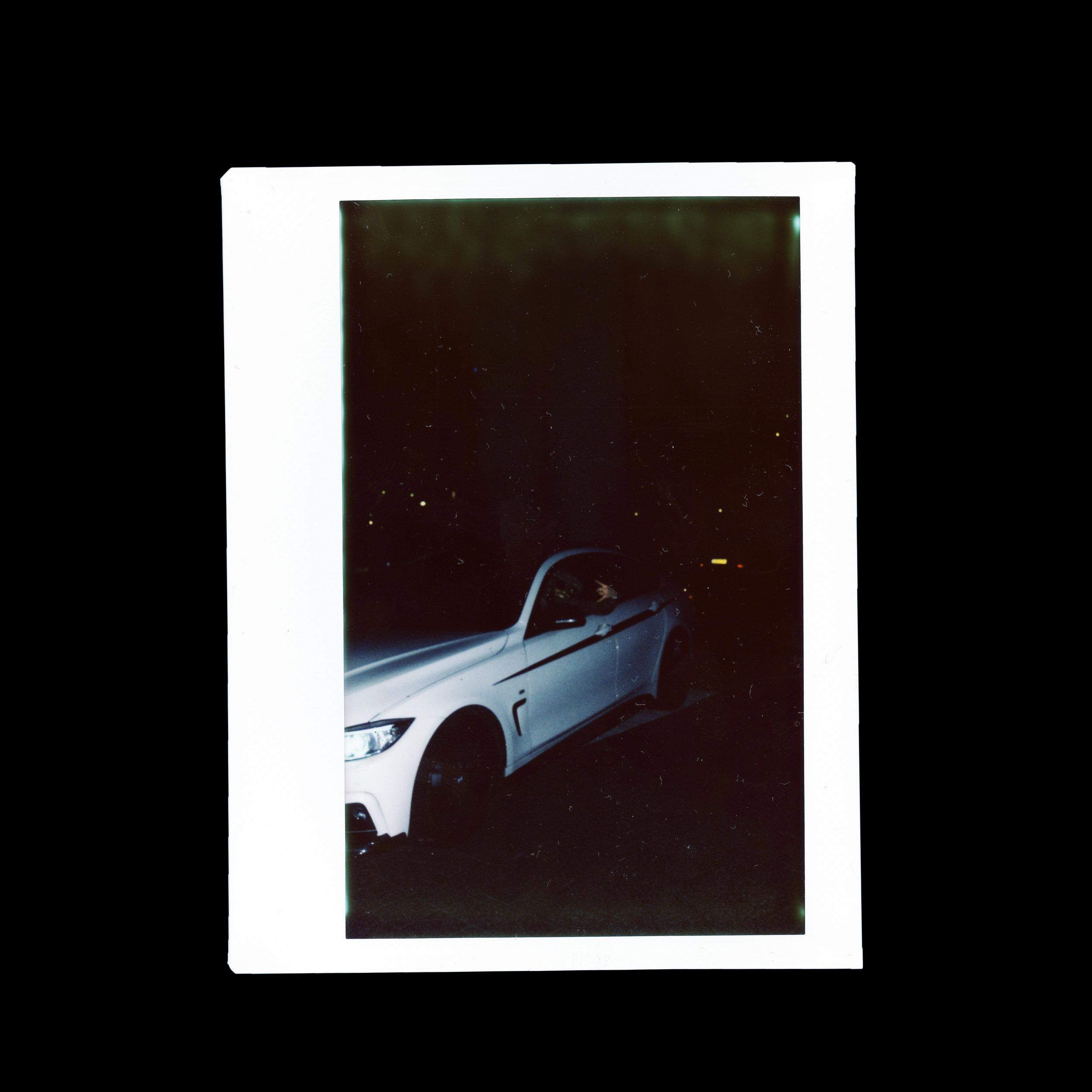 Polaroid fatahhh.jpg