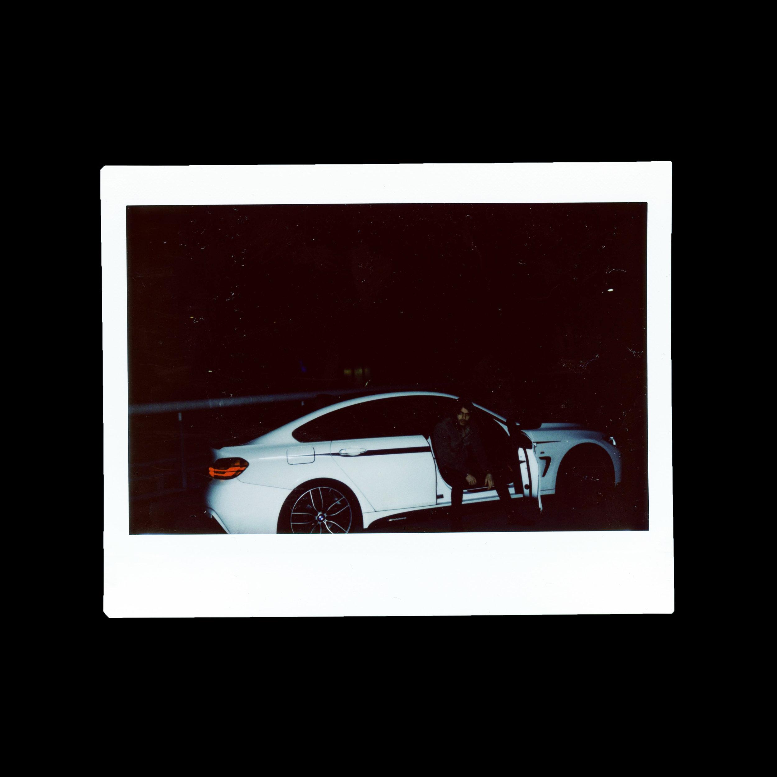 Polaroid fatah.jpg