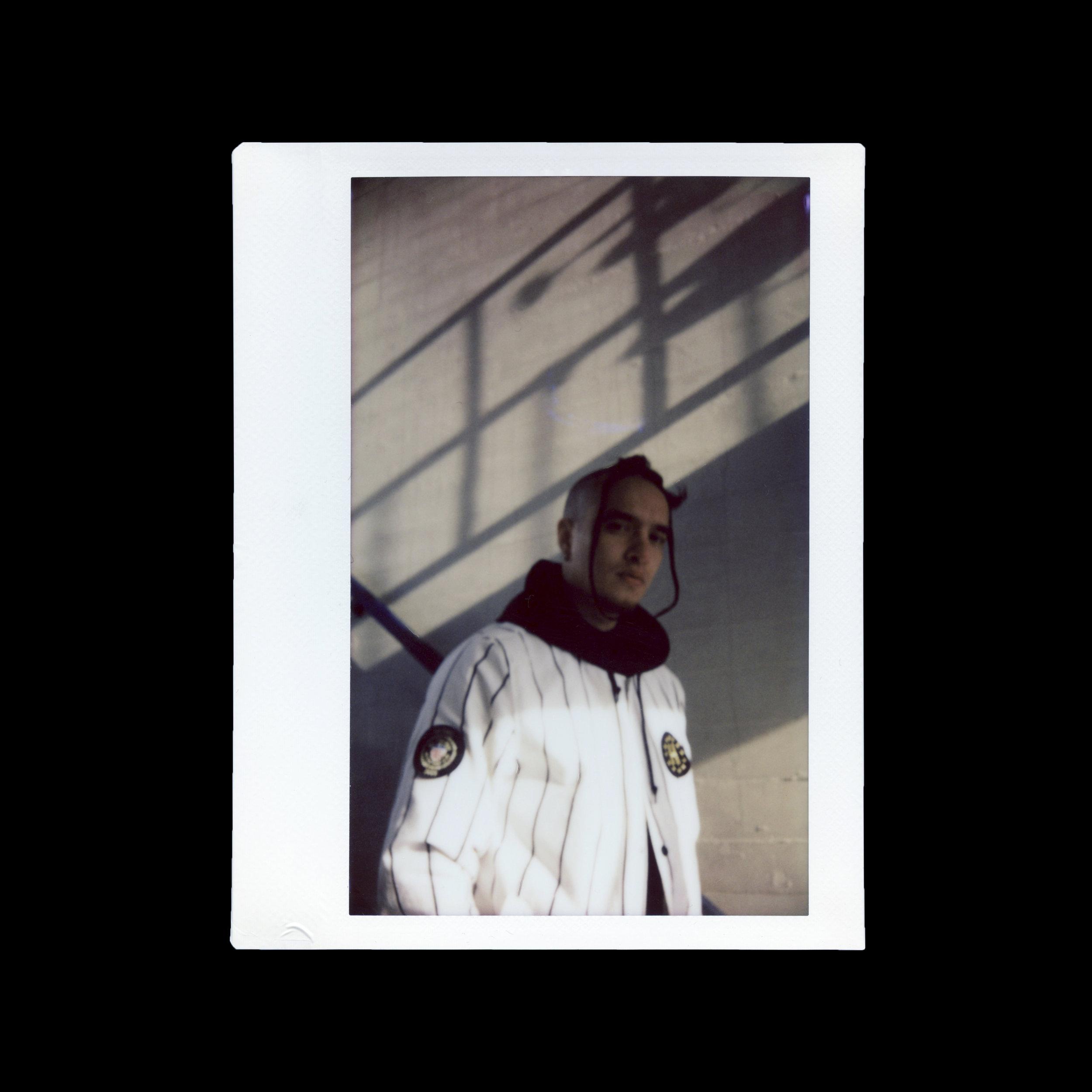 Polaroid Daniel1.jpg