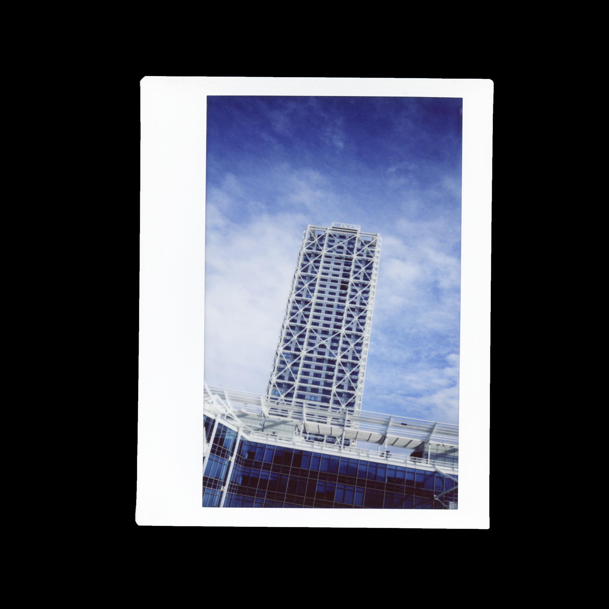 Polaroid Barcelona1.jpg