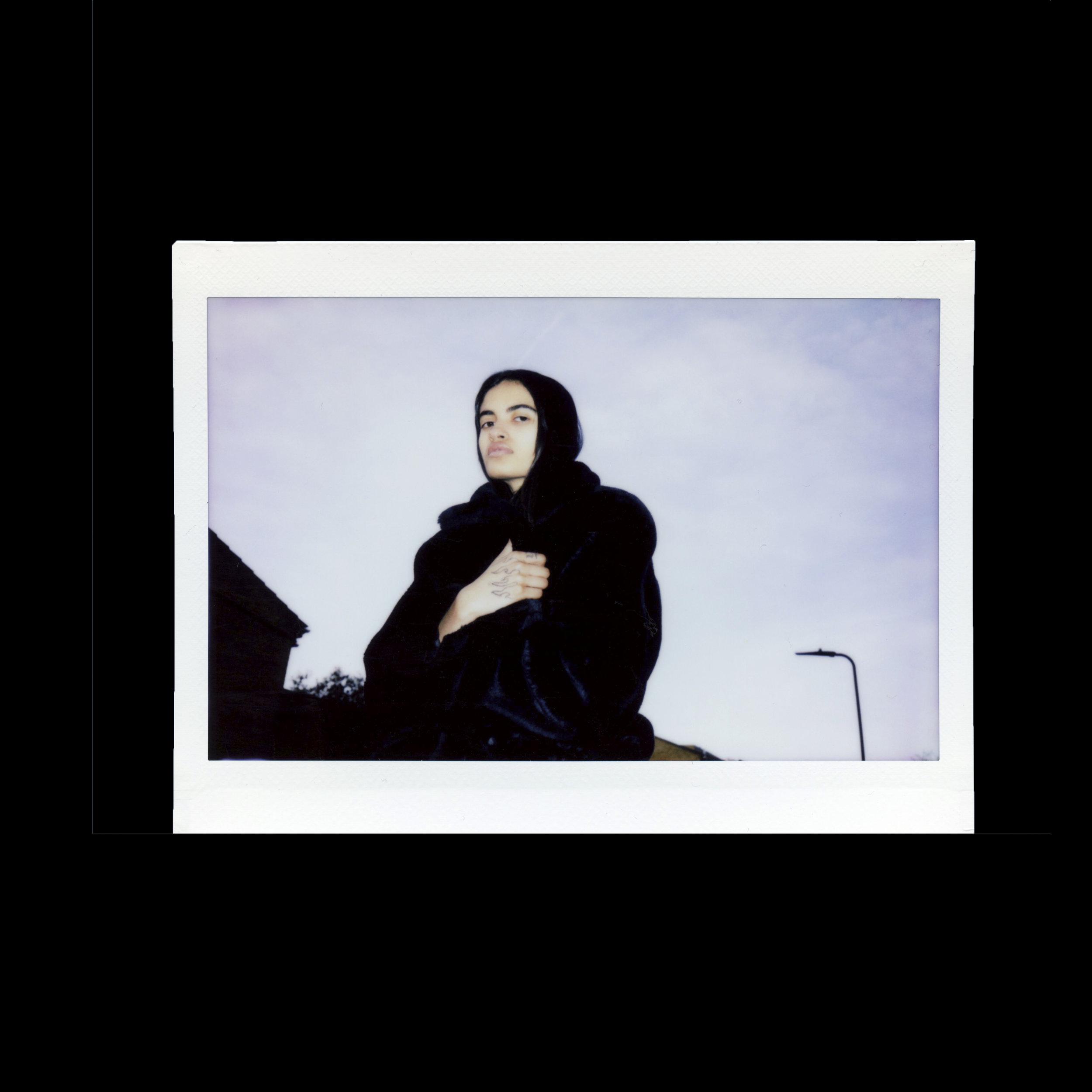 Polaroid Testshoot4.jpg
