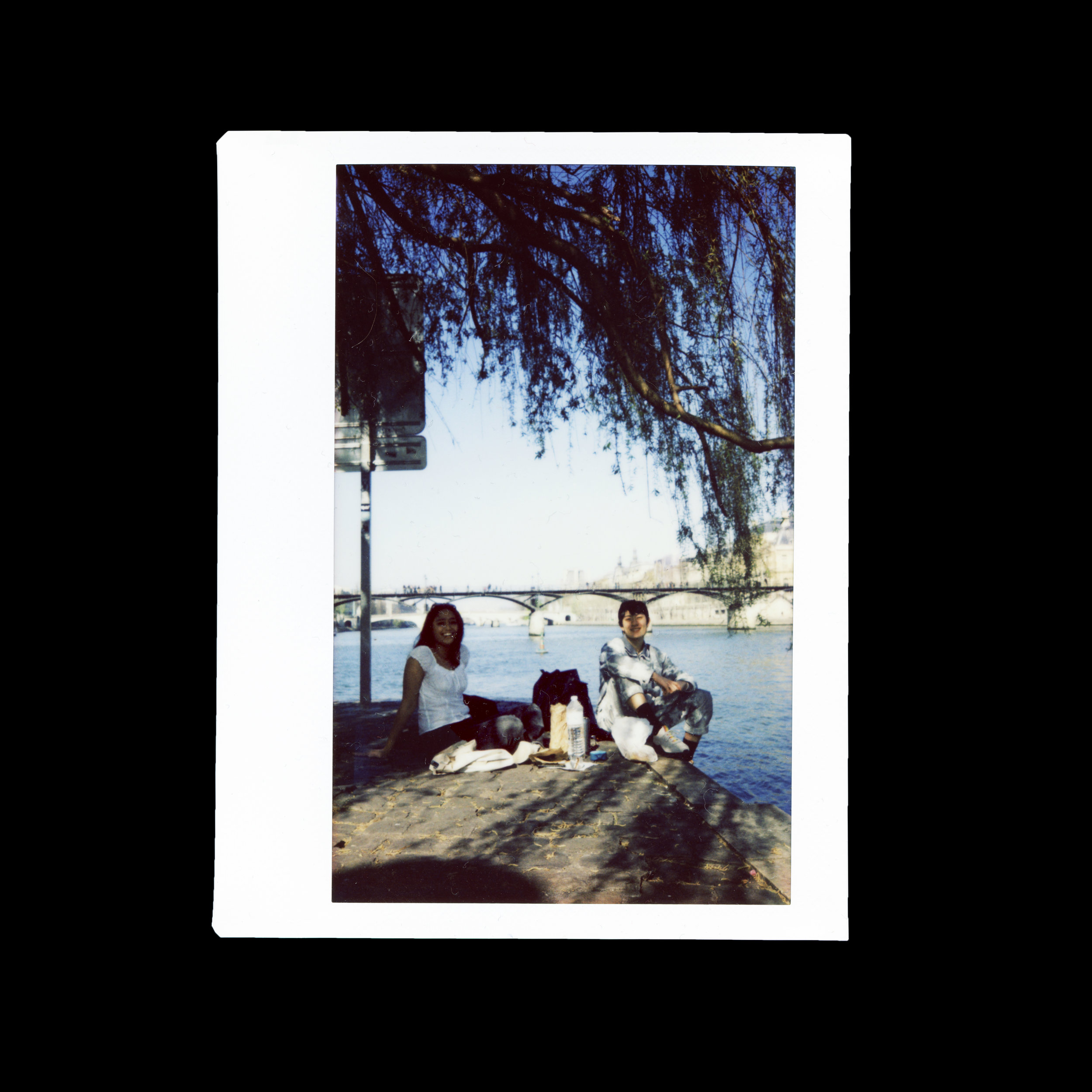 Polaroid Paris.jpg