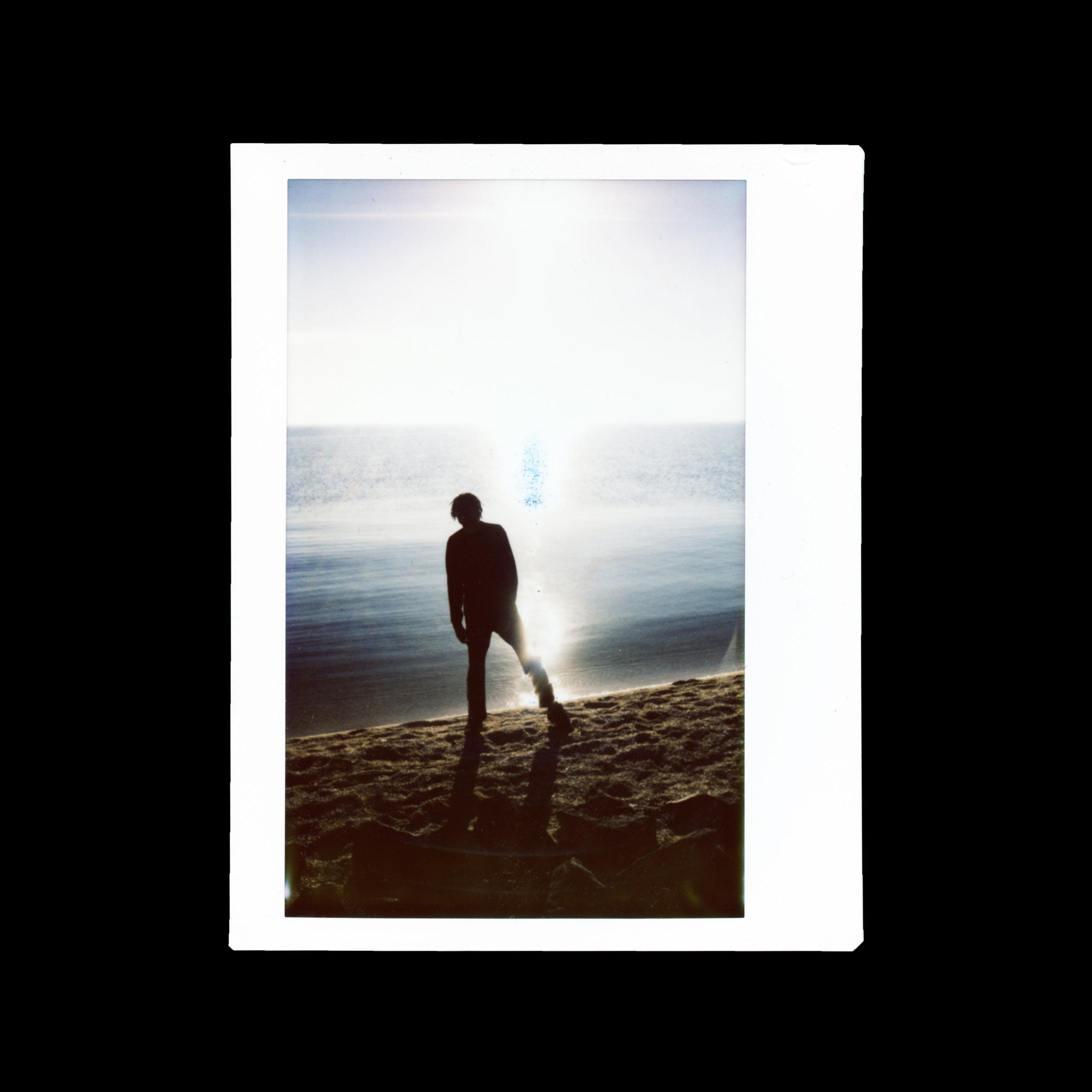 Polaroid Aki.jpg