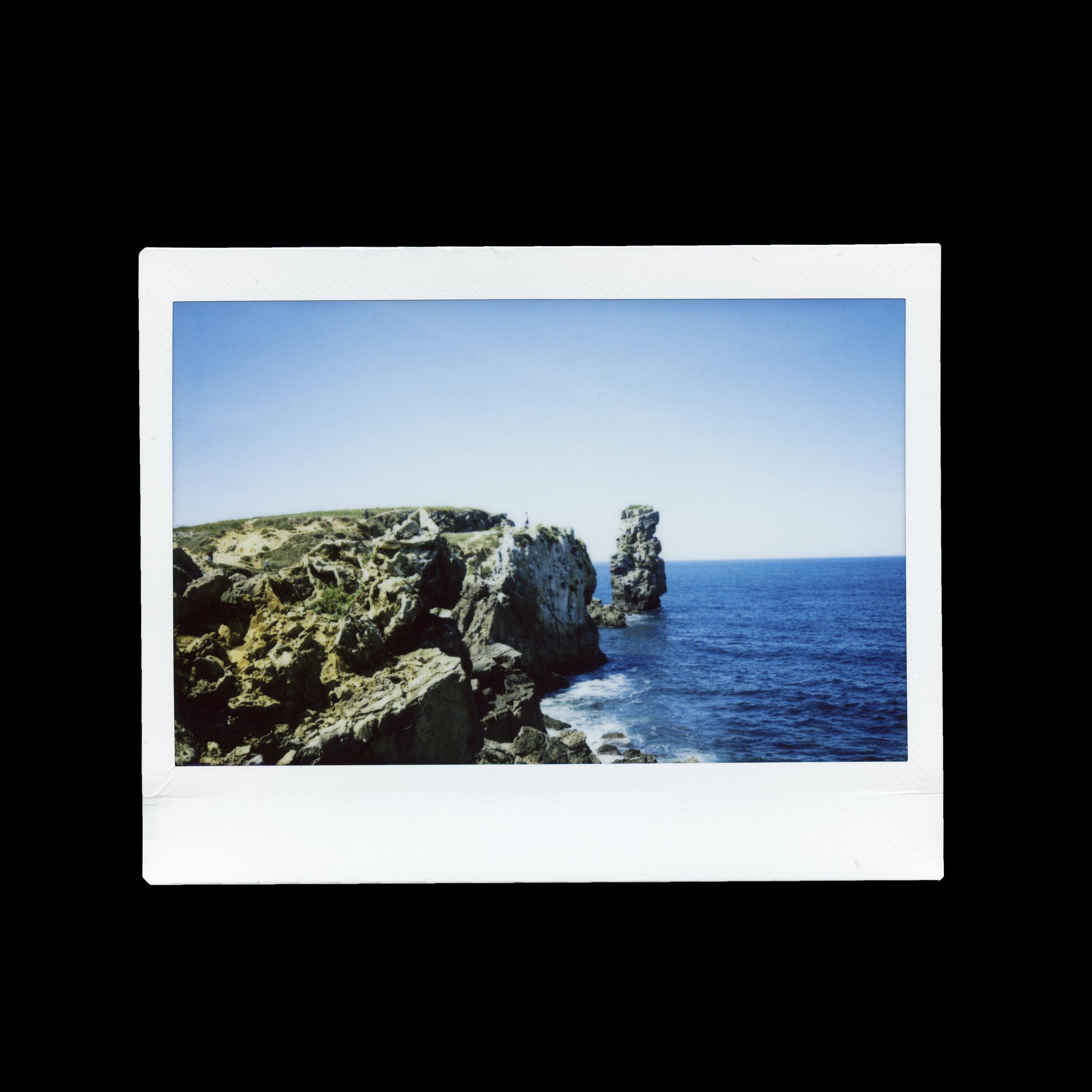 Baleal 1.jpg