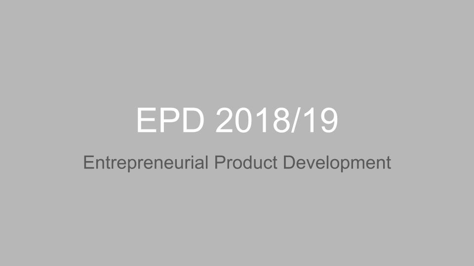 EPD 2018%2F19 Course Overview (1).jpg
