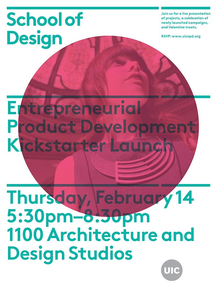 EPD Kickstarter Launch Night_Spring2019sm.jpg