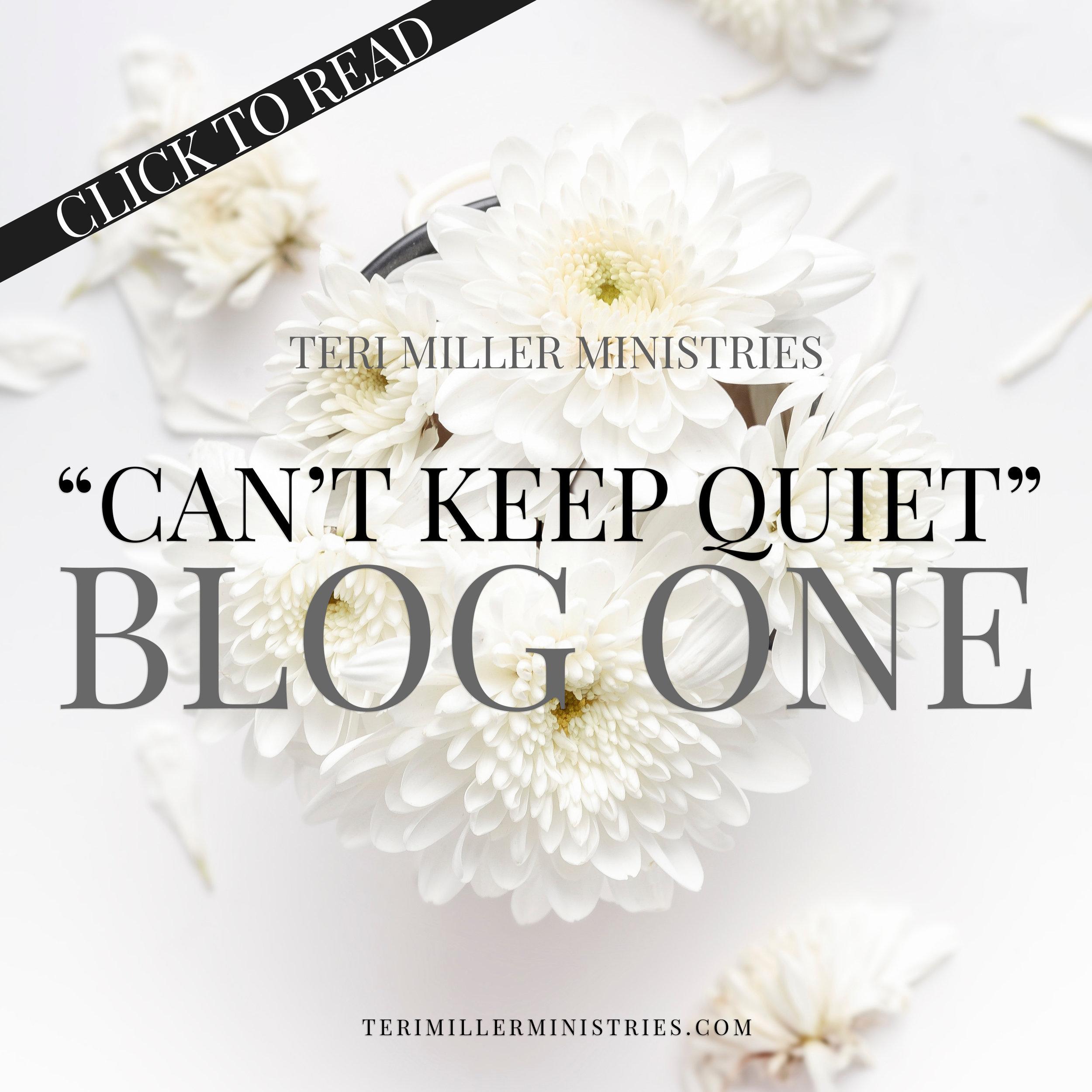 blog1_TMM_click.jpg