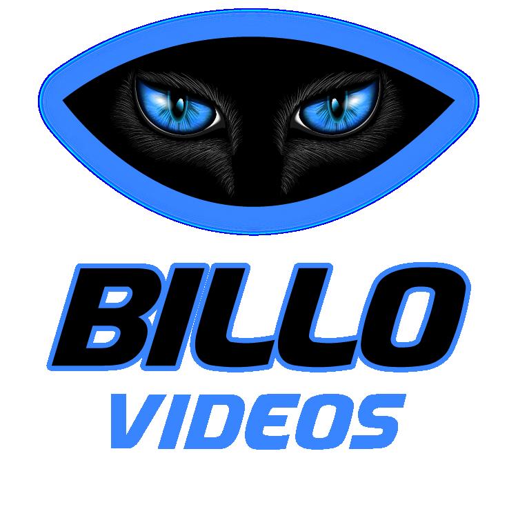 Billo_Logo_LtBlue_Videos.png