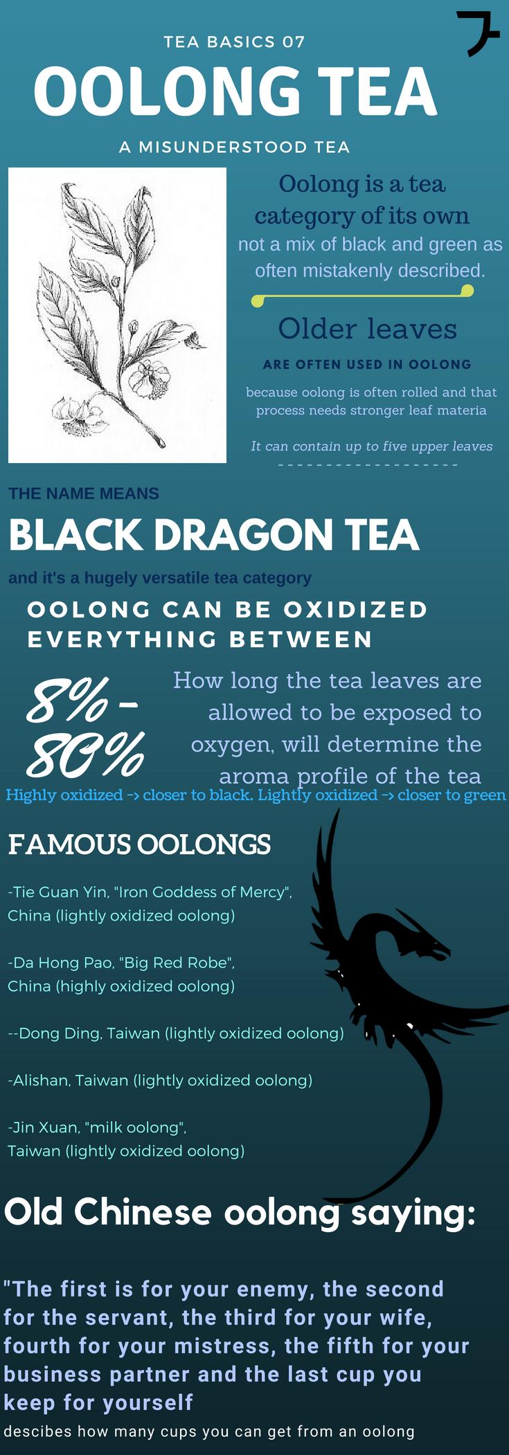 Tea Basics 07.jpg