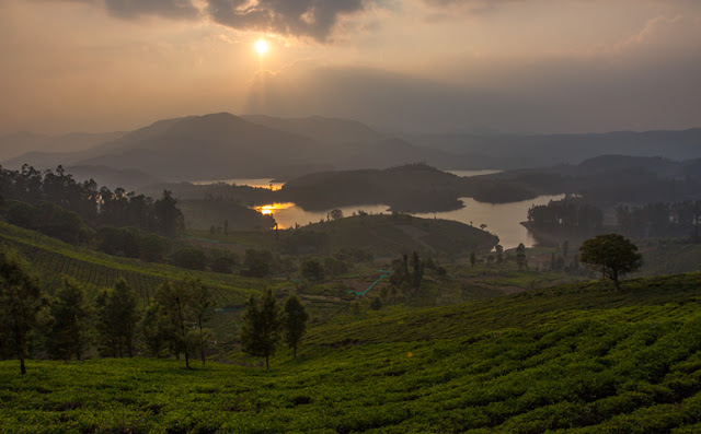 Sunset at Emerald Lake.jpg