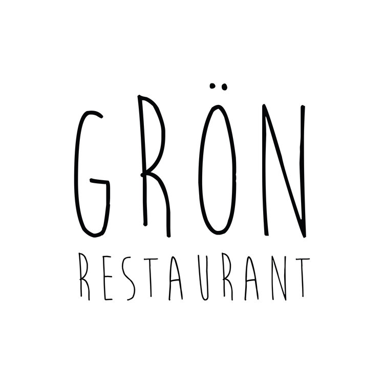 Grön - Michelin Star